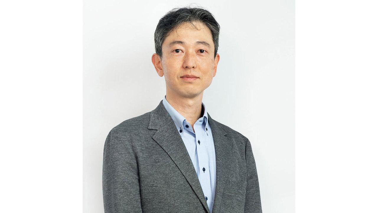 20200319rm_suiminkankyo_01-1