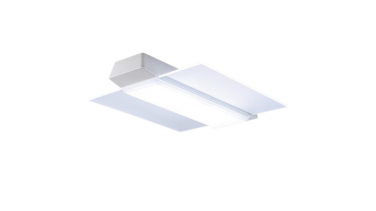 パナソニック製の照明器具