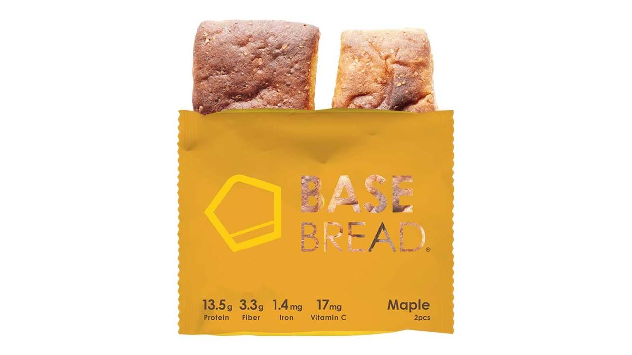 BASE BREAD(メープル)