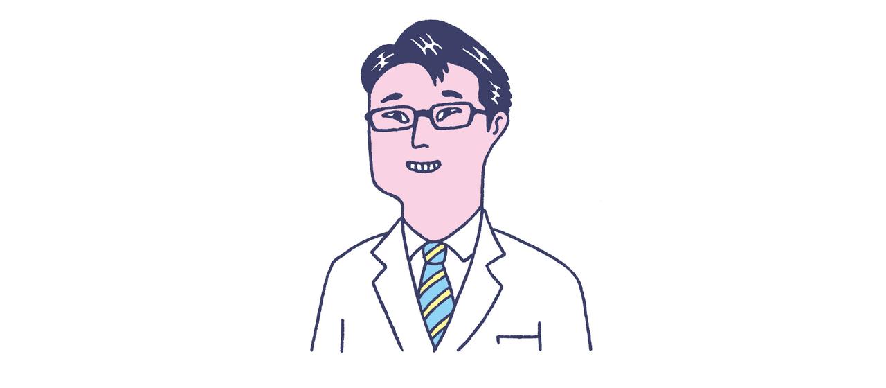 本間龍介(ほんま・りゅうすけ)